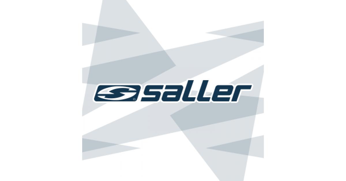 SportSaller.hu bae891727b