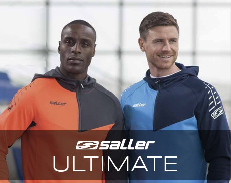 Saller Ultimate